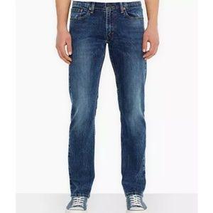Levi's Boys Jeans Size 12 Husky